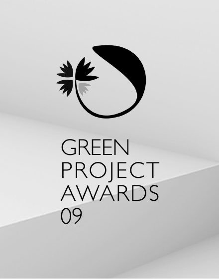 GREENPROJECT AWARDS