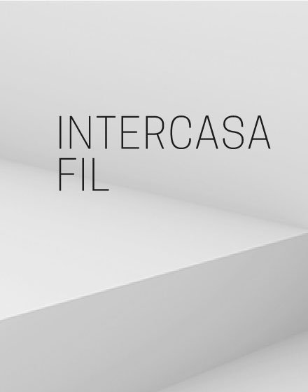 INTERCASA, FIL