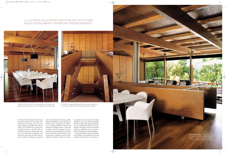 Encantador Diseño De Cocinas House Inverness Inspiración - Como ...